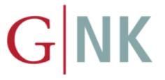 GNK-Logo